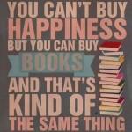 Bennett's Books - Deep River, CT
